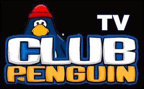 club-penguin-tv